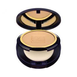 Estée Lauder Double Wear Stay-in-Place Powder Makeup (02 Pale Almond) 12 g