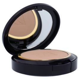 Estée Lauder Dlouhotrvající pudrový make-up Double Wear SPF 10 (Stay-In-Place Powder Makeup) 12 g 03