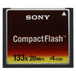 Sony USB Flashdisc  NCFC4G