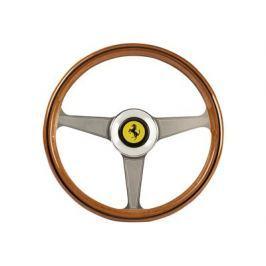 THRUSTMASTER THRUSTMAST, Ferrari 250 GTO Vintage Wheel AddOn