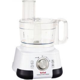 Tefal Kuchyňský robot  DO514138 Masterchef 5000