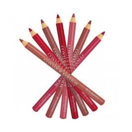 Bourjois Konturovací tužka na rty L?vres Contour Edition 1,14 g, 02 Coton Candy