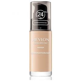 Revlon Make-up pro smíšenou až mastnou pleť s pumpičkou Colorstay (Makeup Combination/Oily Skin) 30