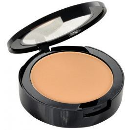 Revlon Pudr   - Colorstay 8,4 g 820 Light