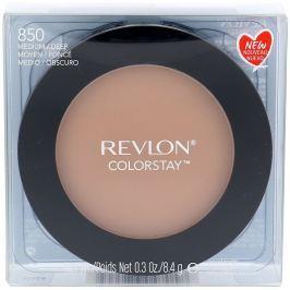 Revlon Pudr   - Colorstay 8,4 g 850 Medium/Deep