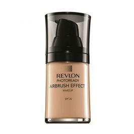 Revlon Tekutý make-up pro dokonalý vzhled pleti SPF 20 (Photoready Airbrush Effect Make-Up) 30 ml 00
