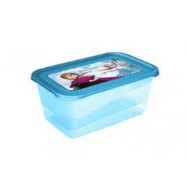 Keeeper Plastový box Frozen 7,2l