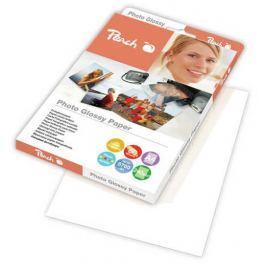 Peach Papír  Photo Glossy Paper PIP100-06, A4, 240g/m2, 50ks