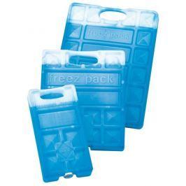 Campingaz Chladicí vložka FREEZ PACK M5 - 15x8x2,5 cm2(200 g)