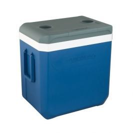 Campingaz Chladící box  ICETIME Plus Extreme 37 lit