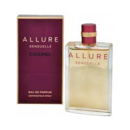 Chanel Allure Sensuelle - EDP 50 ml