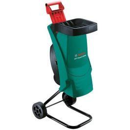 Bosch Drtič zahradního odpadu  AXT Rapid 2000
