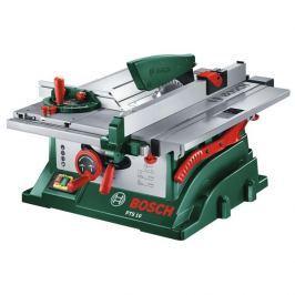 Bosch Pila stolní  PTS 10