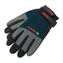 Bosch Zahradní rukavice (velikost XL)