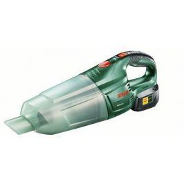 Bosch Akumulátorový vysavač  PAS 18 LI bez aku