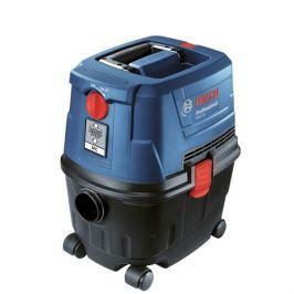 Bosch Průmyslový vysavač  GAS 15 PS