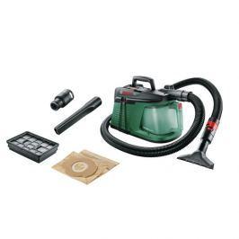 Bosch Průmyslový vysavač  EasyVac 3