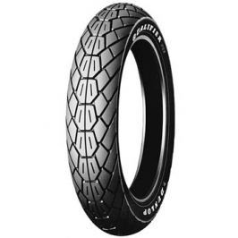 Dunlop 110/90-18 61V F20 WLT front TL
