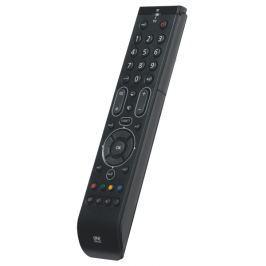 Ofa One For All Comfort Essence TV URC7110 - univerzální dálkový ovladač