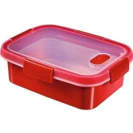Curver Lunchbox  Smart Microwave 1 l