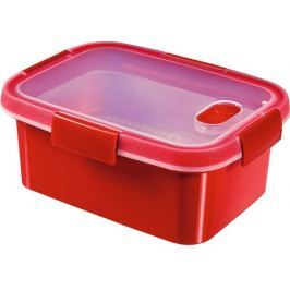 Curver Lunchbox  Smart Microwave 1,2 l