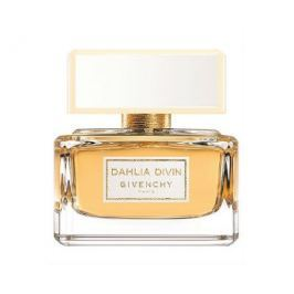 Givenchy Dahlia Divin EDP 30 ml W, 30 ml