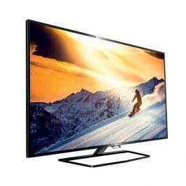 """Philips 32"""" HTV  32HFL5011T-MediaSuite"""