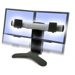 Ergotron ,  LX 2fach Monitor Lift Stand LCD