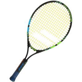 Babolat Dětská tenisová raketa  BallFighter 23 2017