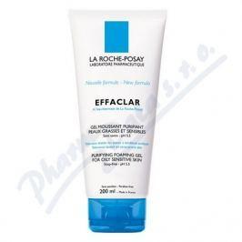 La Roche Posay LA ROCHE-POSAY Effaclar gel R17 200ml