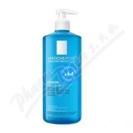 LA ROCHE POSAY LA ROCHE-POSAY LIPIKAR gel lavant 750ml