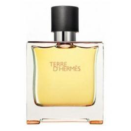 Hermes - Terre D  Parfum 200ml Parfém  M