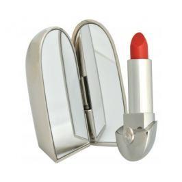 Guerlain Hydratační rtěnka Rouge G De  (Jewel Lipstick Compact) 3,5 g, 68 Gigi