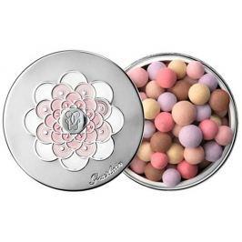 Guerlain Rozjasňující perly (Météorites Light Revealing Pearls Of Powder) 25 g 3 Medium