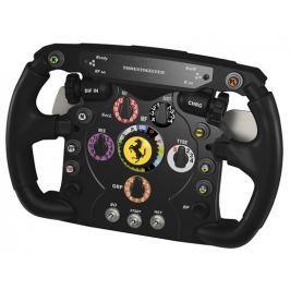 Thrustmaster Volant  Ferrari F1 pro PC, PS3
