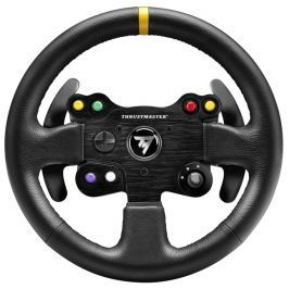 Thrustmaster Volant  Leather 28 GT