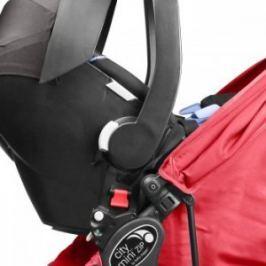 Baby Jogger Adaptér  CITY MINI ZIP MAXI COSI (OSTATNÍ VÝROBCI)