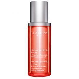 Clarins Sérum proti pigmentovým skvrnám (Mission Perfection Serum) 50 ml