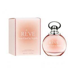 Van Cleef & Arpels Van Cleef & Arpels Reve - EDP 30 ml