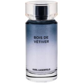 Karl Lagerfeld Bois de Vétiver EDT 100 ml M