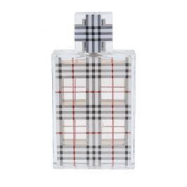 Burberry - Brit 50ml Parfémovaná voda  W