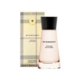 Burberry Touch For Women - EDP 30 ml