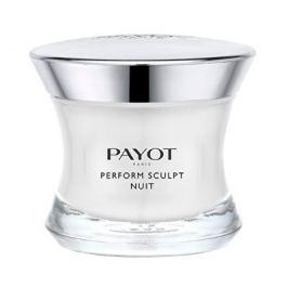 Payot Noční liftingová péče Perform Sculpt Nuit 50 ml - nový kód 3390150567025