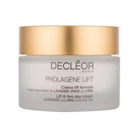 Decléor Prolag?ne Lift Lift & Firm Day Cream 50 ml