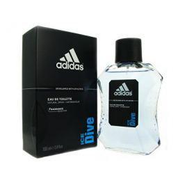 Adidas Ice Dive - EDT, 100 ml