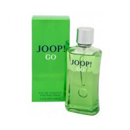 JOOP! Go - EDT 50 ml