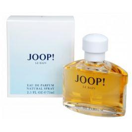 JOOP! Joop  - Le Bain 75ml Parfémovaná voda  W