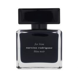 Narciso Rodriguez For Him Bleu Noir EDT 50 ml M