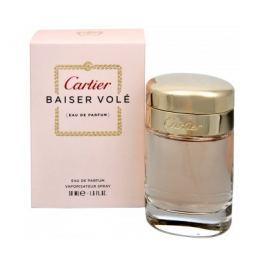 Cartier Baiser Volé - EDP 30 ml
