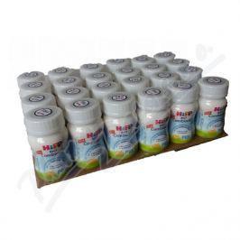 HiPP Likvidní forma mléka HiPP Pre BIO Comb24x90ml
